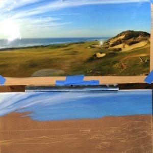 Pacific Dune 13.1
