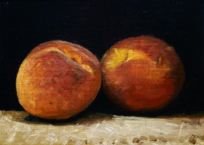 PEaches.1.2